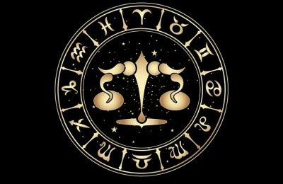 Daily Horoscope - Lottery Numbers , Guardian Angels, Horoscope
