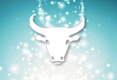 free - Daily Horoscope